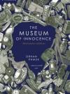 พิพิธภัณฑ์แห่งความไร้เดียงสา (The Museum of Innocence)