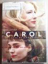 (DVD) Carol (2015) แครอล รักเธอสุดหัวใจ (มีพากย์ไทย)