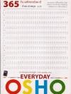 365 วัน มหัศจรรย์สมาธิ (Everyday)