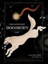 ดาวสุนัข (Dogsbody)