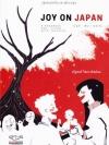 JOY ON JAPAN [mr07]