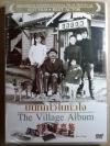 (DVD) The Village Album (2004) บันทึกไว้ในหัวใจ (มีพากย์ไทย)
