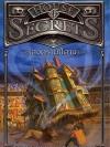 สงครามปีศาจ (Battle of the Beasts) เล่ม 2 ของชุด House of Secrets [mr02]