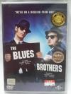 (DVD) The Blues Brothers (1980) 2 กวนผู้ยิ่งใหญ่