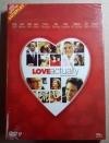 (DVD) Love Actually (2003) ทุกหัวใจมีรัก (มีพากย์ไทย)
