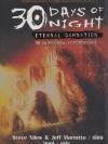 30 Days of Night (30 วัน สยองขวัญ : คำสาปชั่วนิรันดร์)