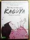 (DVD) The Tale of the Princess Kaguya (2013) เจ้าหญิงกระบอกไม้ไผ่ (มีพากย์ไทย)