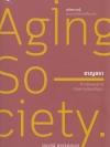 ชาญชรา ก้าวสู่สังคมสูงวัยด้วยความรู้และปัญญา [mr04]
