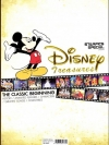 Starpics Special: Disney Treasures - The Classic Beginning