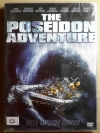 (DVD) The Poseidon Adventure (1972) เรือนรก