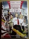 (DVD) Shaun of the Dead (2004) รุ่งอรุณแห่งความวาย (ป่วง) (มีพากย์ไทย)