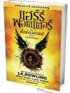 แฮร์รี่ พอตเตอร์ กับเด็กต้องคำสาป (บทละครเวที ฉบับซ้อมใหญ่) (Harry Potter and the Cursed Child)