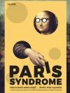 แอดเวนเจอร์ ออฟ เมอฤดี ฉบับ PARIS SYNDROME