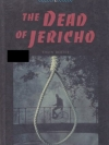 The Dead of Jericho (Colin Dexter) Oxford Bookworms Level 5