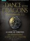มังกรร่อนระบำ 5.3 (A Dance with Dragons) (Game of Thrones #5.3) [mr01]