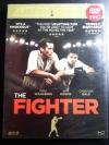 (DVD) The Fighter (2010) เดอะไฟท์เตอร์ 2 แกร่งหัวใจเกินร้อย (มีพากย์ไทย)