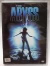 (DVD) The Abyss (1989) ดิ่งขั้วมฤตยู