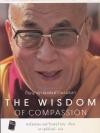 ปัญญาญาณแห่งความเมตตา (The Wisdom of Compassion)