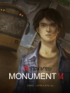 14 ชีวิตฝ่าหายนะ (Monument 14) (Monument 14 #1)