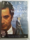(DVD) Scent of a Woman (1992) ผู้ชายหัวใจไม่ปอกเปลือก