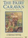 คาราวานนางฟ้า (The Fairy Caravan) [mr06]