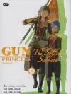 Gun Princess 5