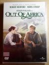 (DVD 2 Discs) Out of Africa (1985) รักที่ริมขอบฟ้า