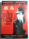 (DVD) The Maltese Falcon (1941) เหยี่ยวอาถรรพ์