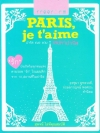 ปารีส เฌอ แตม เสน่หาปารีส (Paris, je t'aime)