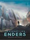 เอ็นเดอร์ส เผย (ENDERS)