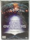 (DVD) Close Encounters of the Third Kind (1977) มนุษย์ต่างโลก (มีพากย์ไทย)