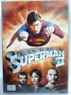 (DVD) Superman II (1980) ซูเปอร์แมน 2 (มีพากย์ไทย)