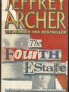 ฐานันดร 4 (The Fourth Estate)