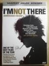 (DVD) I'm Not There (2007) หลากชีวิตของพระเจ้าหัวหยิก