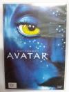 (DVD) Avatar (2009) อวตาร (มีพากย์ไทย)