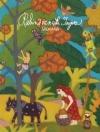 สาธนา (ปกแข็ง) (เล่มเล็ก) SADHANA:The Realisation of Life [mr06]