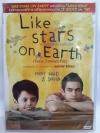 (DVD) Like Stars on Earth (2007) ดวงดาวเล็กๆ บนผืนโลก