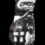 RFX2 AIRFLOW, Black / White
