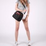 KEEP Allday BAG • กระเป๋าถือ/สะพายได้หลากหลายการใช้งานคะ ราคา 1,490 บาท Free Ems