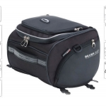 GIVI T472 Tunnel Bag