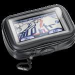 Motoholder GPS43