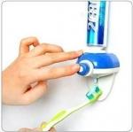 ตู้กดยาสีฟันอัตโนมัติ <พร้อมส่ง>