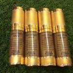 เซรั่มทองคำคอลลาเจน ขนาด 15ml. โหลละ 750.- (12 ขวด )