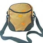 กระเป๋า GAP แท้จากญี่ปุ่น สวยน่ารักมาก