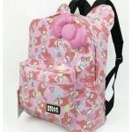 กระเป๋าเป้ My Melody < พร้อมส่ง >