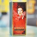Merrez Ca Liquid Make Up Base เมอร์เรซกา เบส