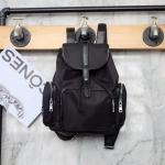 กระเป๋าเป้ Keep Nano Nylon Bagpack ดีไซด์เก๋ๆ เข้ากับชุดได้ง่ายใบนี้เหมาะมากค่ะ