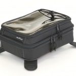 TANAX SMART TANK BAG L (MFK-178)
