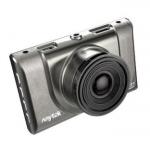 AnyTek A100 พร้อม Micro SD 16GB