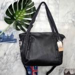 กระเป๋า David Jones Tote Bag 2017